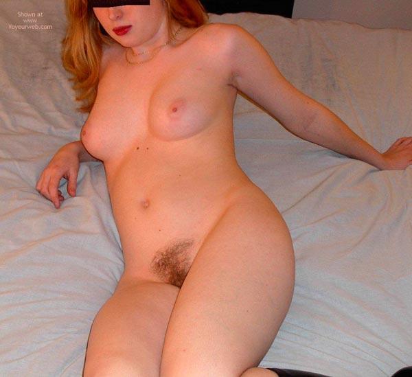 Pic #4 - Sexy Uk Babe