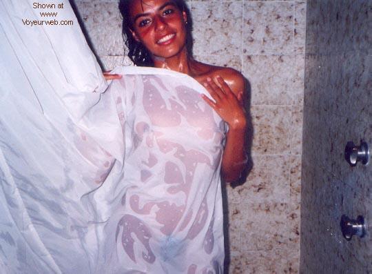 Pic #3 - linda cubanita