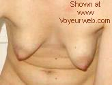 Pic #1 - TITs VARIATIONS