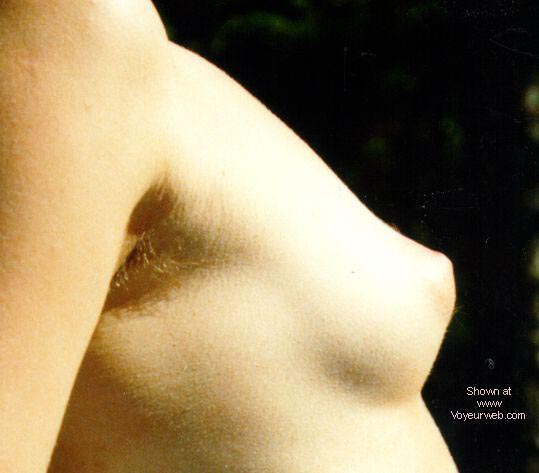Pic #7 - TITs VARIATIONS