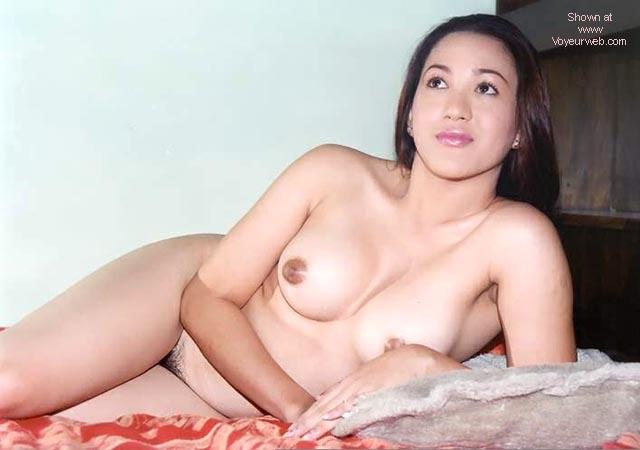 Pic #5 - Malaysian Beauty