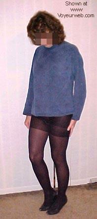 Pic #1 - more Chantal