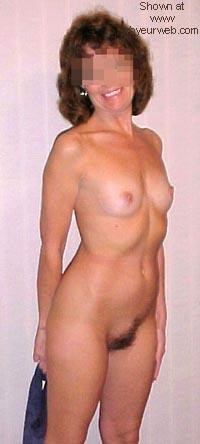 Pic #9 - more Chantal