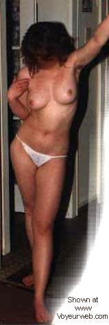 Pic #2 - German Wife Lili