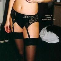 Young Slut (20 Y O) Meine Geile Freundin
