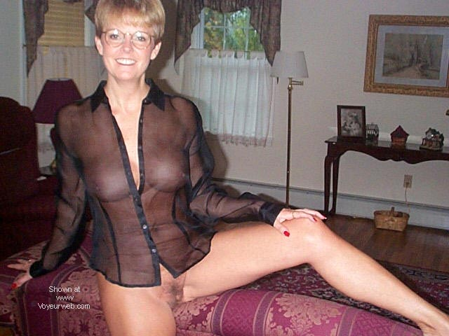 Pic #5 - Country Girl At Home - Naked Country Girls