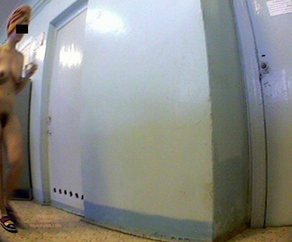 Pic #1 - More Hot Spycam