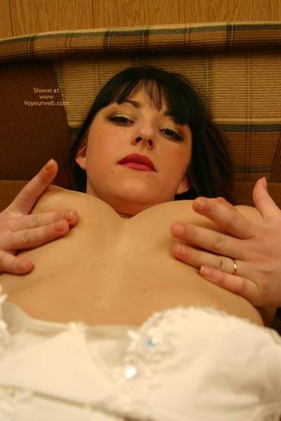 Pic #6 - Realy Big Tits
