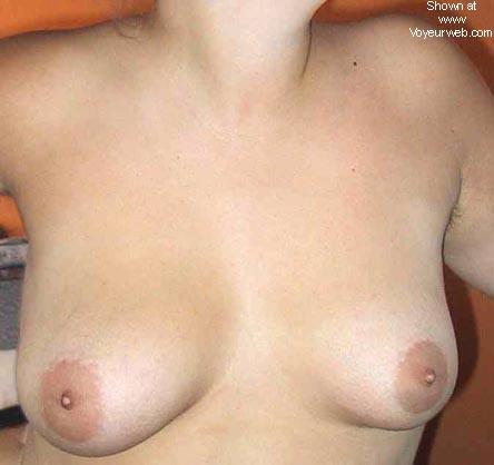 Pic #1 - Hungarian wife