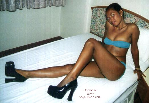 Pic #7 - Gilla Moe 2 Asian Cuty
