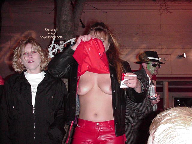 Pic #2 - Halloween Pictures