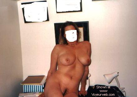 Pic #1 - CAROLINA GIRL