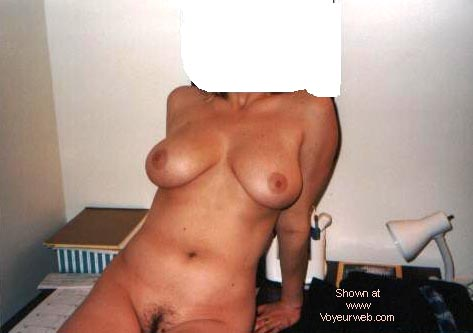 Pic #2 - CAROLINA GIRL