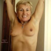 My Wife France