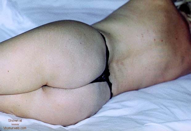 Pic #4 - Naked Italian Dream