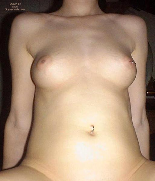 Pic #7 - Just Boobs