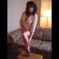 Cherokee Short Shorts