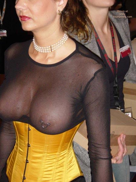 Pic #4 - Venus Erotic Fair 2