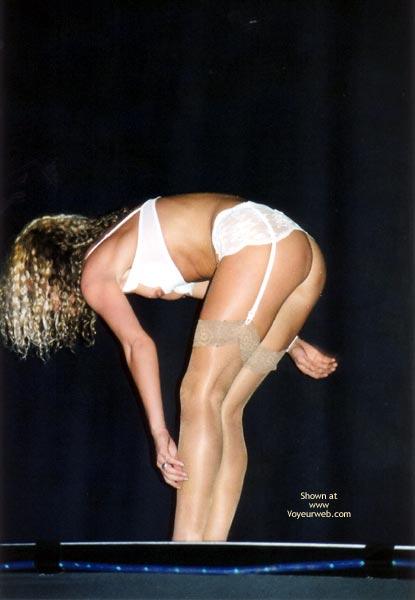 Pic #3 - Munich Erotic Fair 2