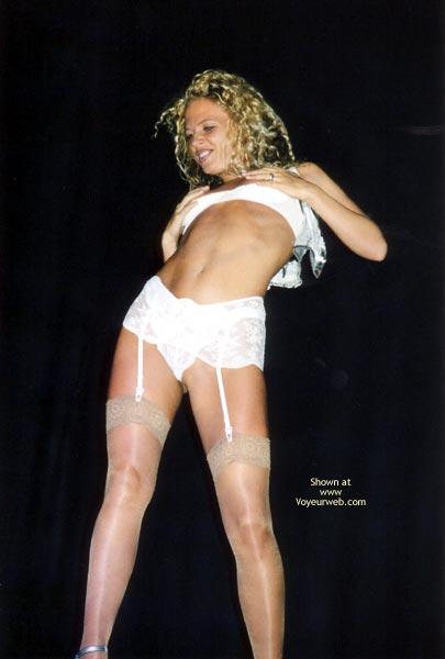 Pic #4 - Munich Erotic Fair 2