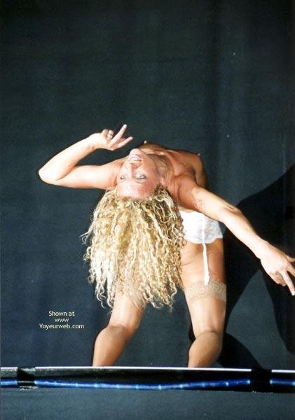 Pic #5 - Munich Erotic Fair 2