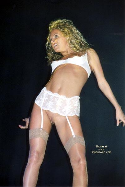 Pic #8 - Munich Erotic Fair 2
