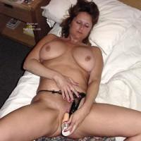 All Tits