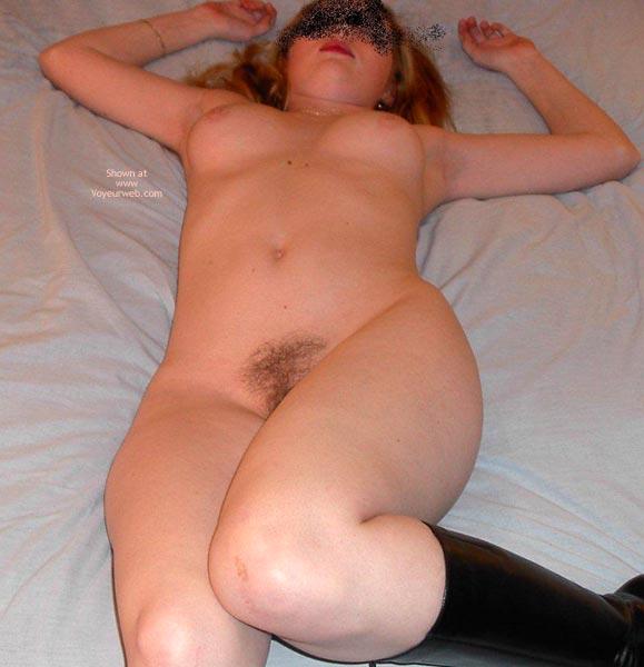 Pic #7 - Sexy Uk Babe