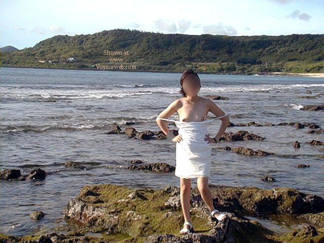 Pic #1 - Asian coastal NIP