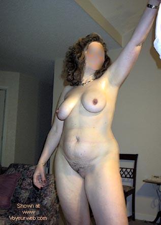 Pic #4 - wifey m