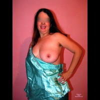 Brasilian Wife 2