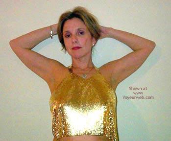Pic #1 - Goddess