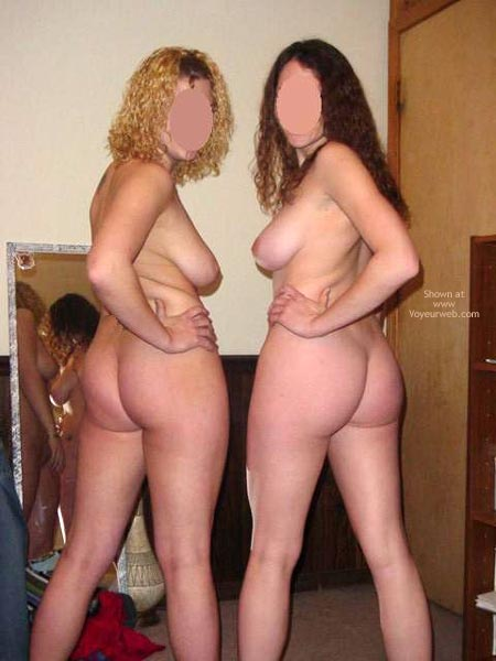 Pic #7 - *Gg Frisky And Innocent At 18 And 22