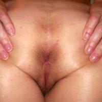 Very Horny Girlfriend