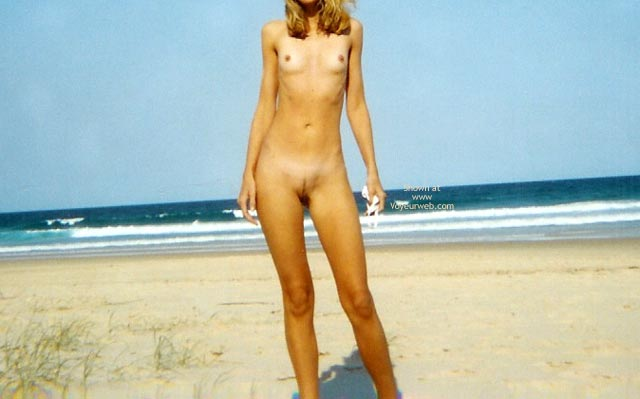 Pic #5 - Bb At The Beach 2