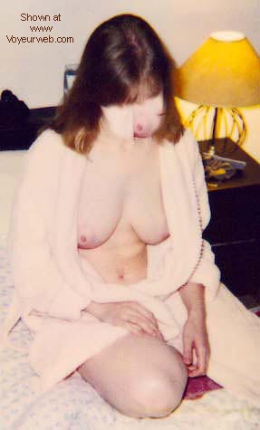 Pic #3 - Jane's Body