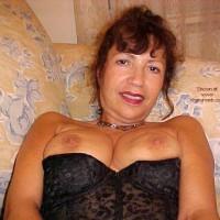 Varvara, Think of me pt.2