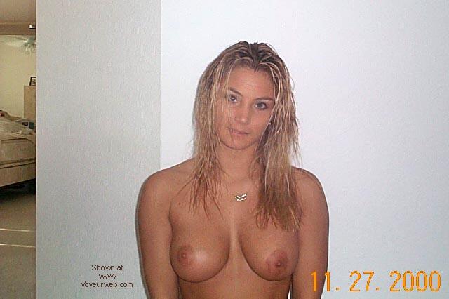 Pic #1 - SEX C DAWN #2