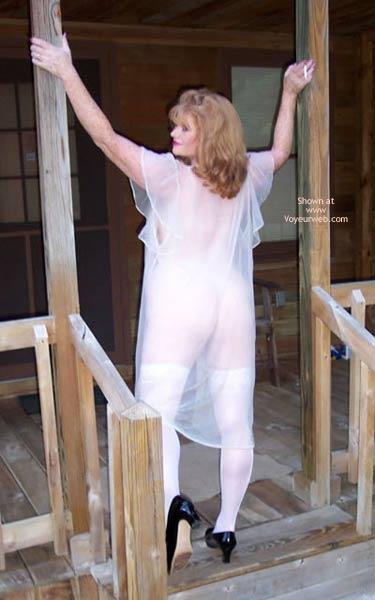 Pic #5 - Cheryllynns Sexy Ass
