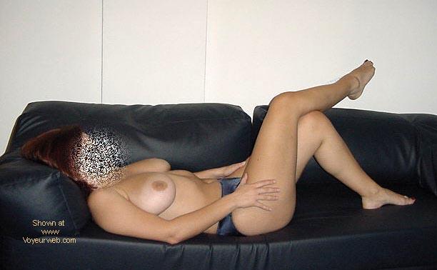 Pic #4 - greek girlfriend new pics No 2