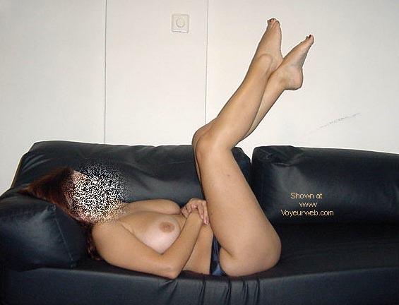 Pic #6 - greek girlfriend new pics No 2