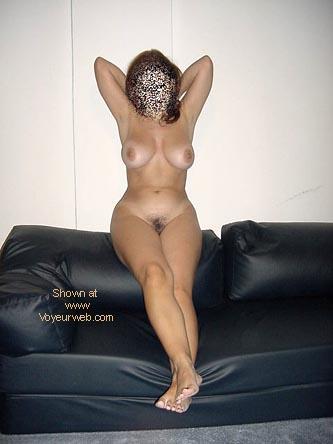 Pic #9 - greek girlfriend new pics No 2