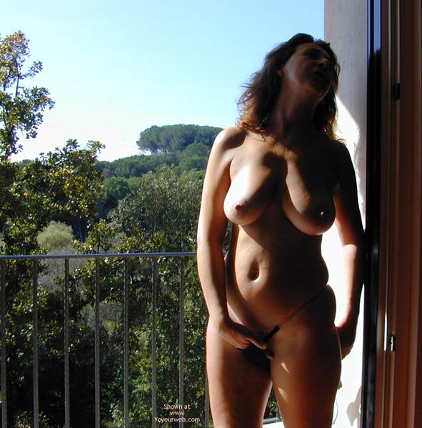 Pic #4 - Sunny Day