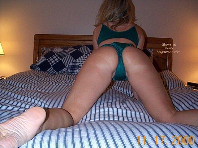 Pic #2 - Panties