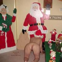 Dear Santa ( I have been a good girl) set 2