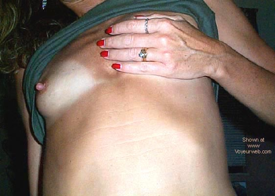 Pic #4 - Lovely Wife