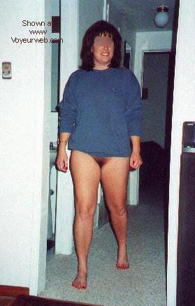 Pic #3 - Jealous Husband 2 (BLUR)