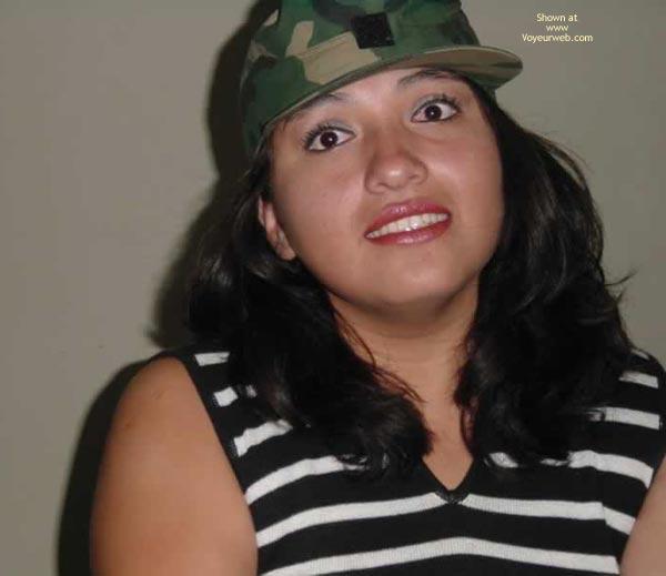 Pic #1 - My Girlfriend From Peru
