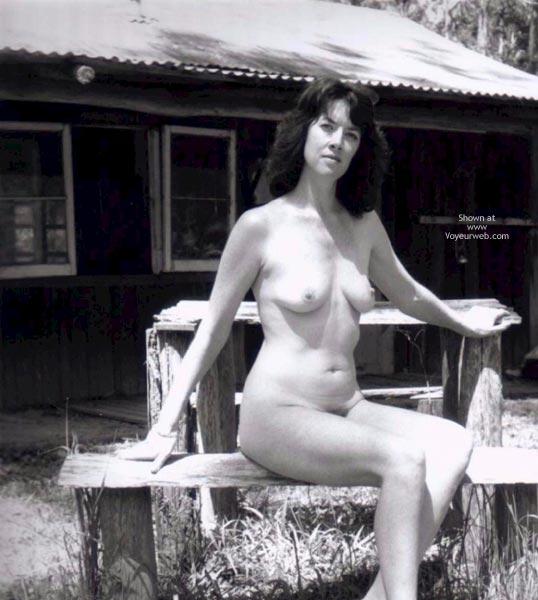 Pic #4 - *Oc  Sally Sitting Pretty.