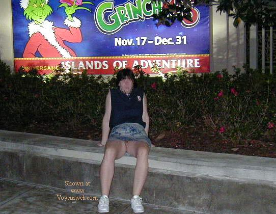 Pic #1 - TRIP TO FLORIDA PART 3